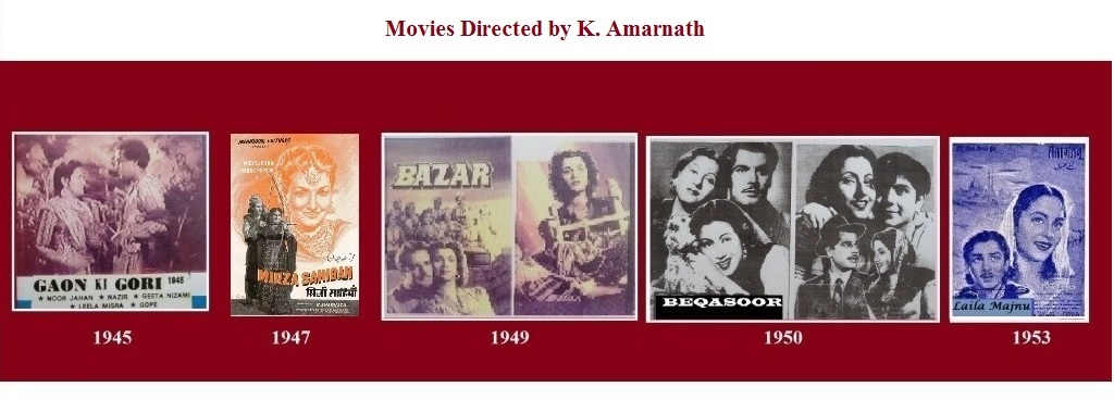 POSTERS-OF-OLD-MOVIES-WITH-YEARS - POSTER OF MIRZA SAHIBAN CHANGED - final