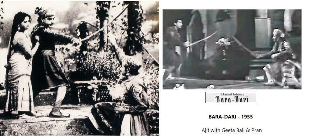 3-geeta-bali-ajit-pran-in-bara-dari-hollywood-bollywood