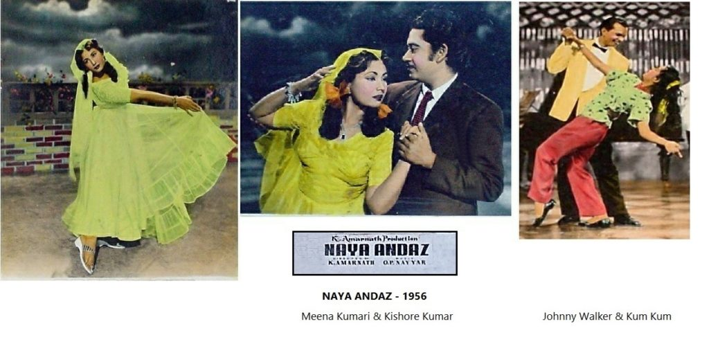 4-meena-kumari-and-kishore-kumar-in-naya-andaz-hollywood-bollywood