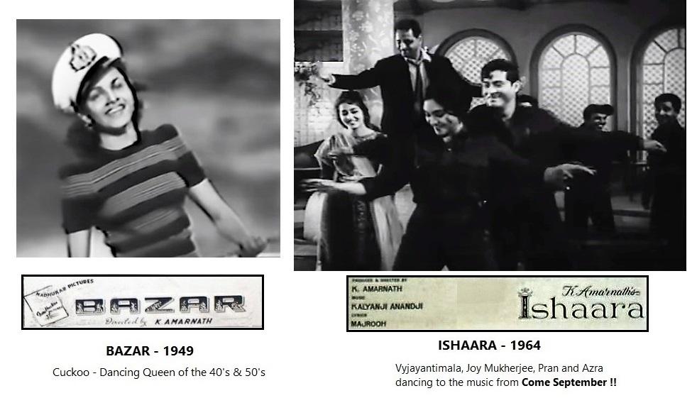 5-cuckoo-vyjayantimala-joy-mukherjee-in-bazar-ishaara-hollywood-bollywood